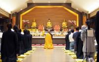 6/2013 Medicine Buddha Gratitude Ceremony Gallery