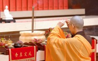 3/2014 Guan Yin Ceremony